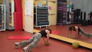 Driven Fitness Training - Wilmington Nc - Testimonials
