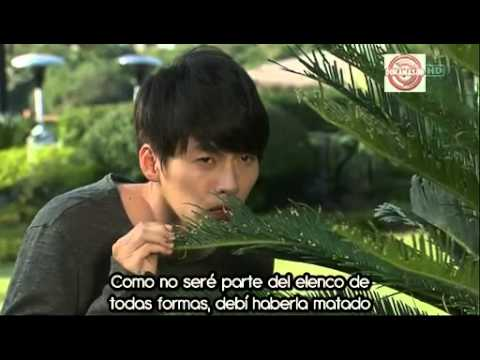 Jard n secreto capitulo 5 en espa ol latino doovi for Canal pasiones jardin secreto capitulos