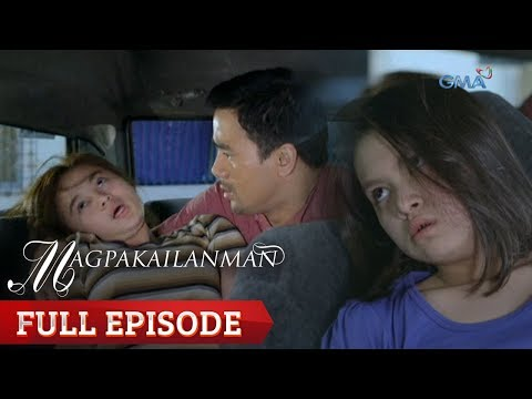 Magpakailanman: The possessed twins | Full Episode