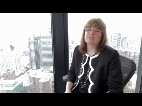 Canadian Lawyer TV EP 16: Competition Bureau cracks down on bid-rigging in Construction industry