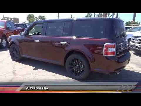 Ford Flex RIVERSIDE,TEMECULA,SAN BERNARDINO,MORENO VALLEY,FONTANA