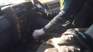 Смотреть видео  Починим автоматическую коробку передач для любого автомобиля