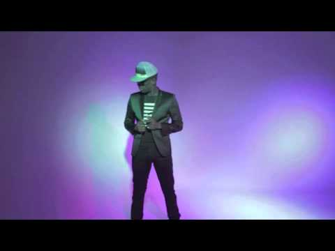 """BUSY SIGNAL """"BOUNCE IT"""" Official Audio (STAINLESS MUSIC 2014)"""