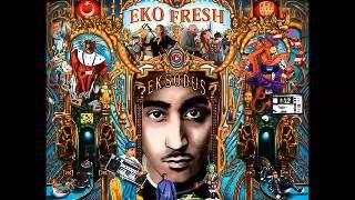 Eko Fresh ft. Azad - Feuer & Flamme [Exodus]