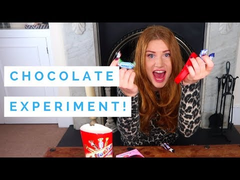 chocolate-experiment-|-the-science-of-chocolate!-molecular-structure.