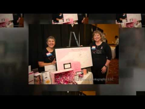 Raleigh Business Showcase 2012 by Sword Photography LLC (Long Version)