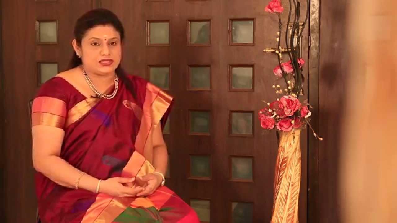 Thin Endometrium Treatment in Chennai   Uterine Lining   Fertility Centre  In Chennai