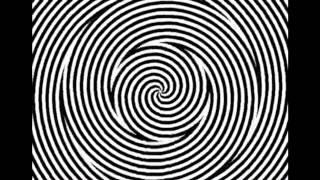 Starry Night Illusion 480