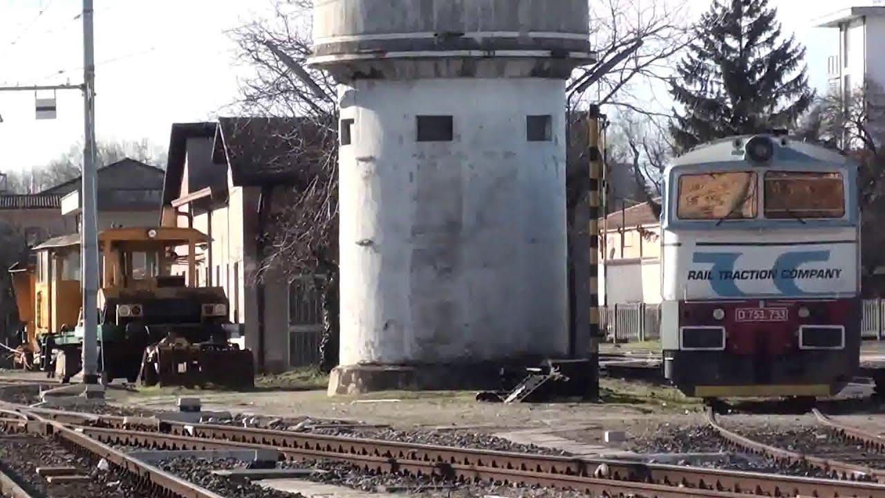 Transito treni stazione di verona youtube - Partenze treni verona porta nuova ...