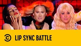The Most Iconic Performances   Lip Sync Battle