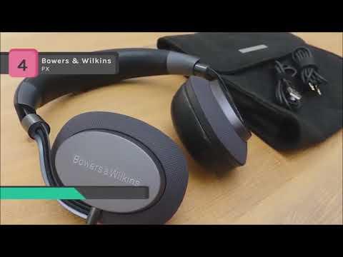 🔥-top-5-wireless-headphones-for-2019-🔥