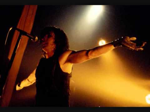 Nine Inch Nails - Piggy (Nothing Can Stop Me Now) (1995/10/11 St. Louis, MO) [Audio] mp3