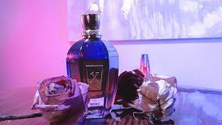 Xerjoff More Than Words Beast Mode Fragrance Youtube