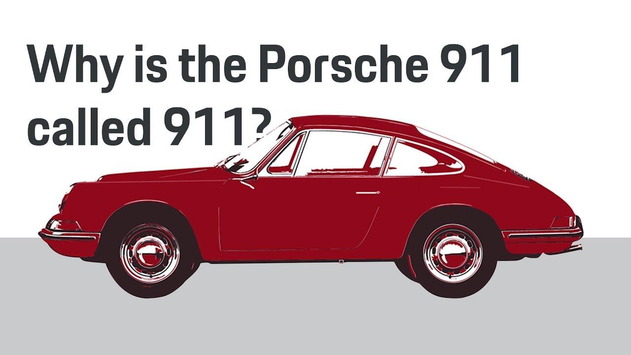 Why is the Porsche 911 called 911? | Porsche answers your most ... Porsche on porsche models, porsche 911 classic, porsche gt4, porsche spyder, audi r8, porsche gt, porsche carrera, porsche carrera gt, porsche 2 seater, porsche panamera, lamborghini gallardo, porsche cayenne, porsche 9ff, porsche girl, porsche boxster, porsche history, porsche vs corvette,