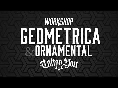 Tatuajes Geometricos Brazos By Belagoria
