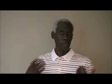 Empower Network Chronicles- Vol.10 What to Blog About?