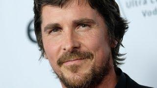 Christian Bale Revela Por Qué Nunca Hubo Un Caballero De La Noche 4