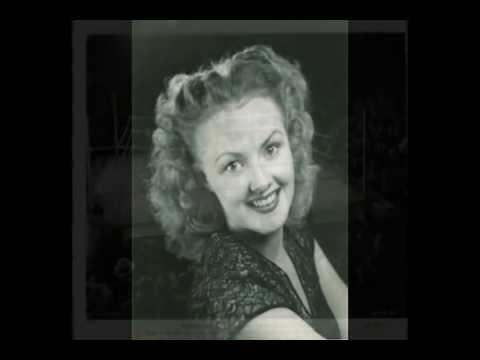 Dorothy Eve Gordon Slide Show Movies