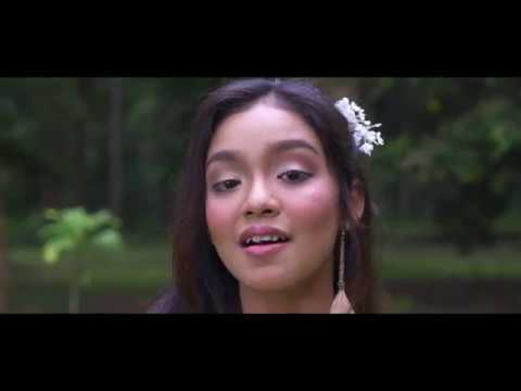 Harissa Adlynn - Aku Sayang Kamu (Official Music Video)