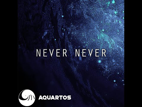 (Free Art House Cinematic Music) Aquartos - Never Never | Soulful Modern Rock Soundtrack | DOWNLOAD