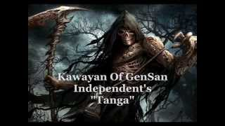 Repeat youtube video Philippine's FASTEST Rapper ★2013★ Part 1