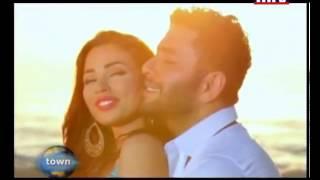 Ziad Borji & Dalida Khalil Duo