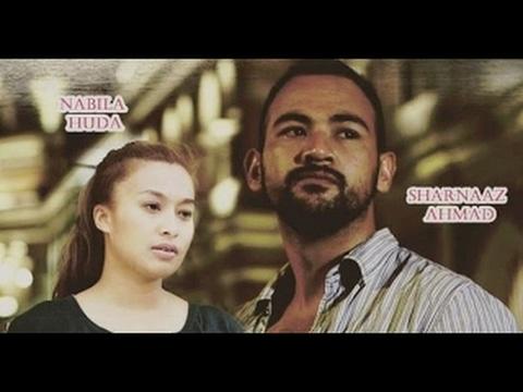 Drama melayu terbaru 2017  Biarkan Cinta Tersenyum Lagi