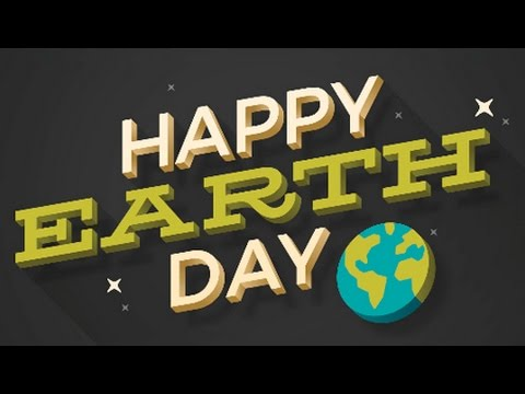 Earth Day Actions Take on Trump's War on Science (1/2)