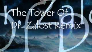 [FL Studios] - The Tower of Dr. Zalost Remix