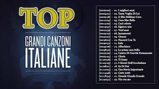 Le migliori canzoni di musica italiana che devi ascoltare una volta