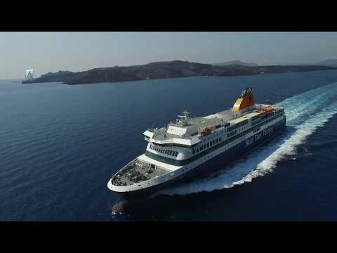 ♥ Ƹ̵̡Ӝ̵̨̄Ʒ ♥NIKOS IGNATIADIS ~The white boats of Piraeus