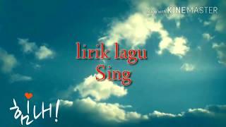 Lirik lagu single parent (hello band)