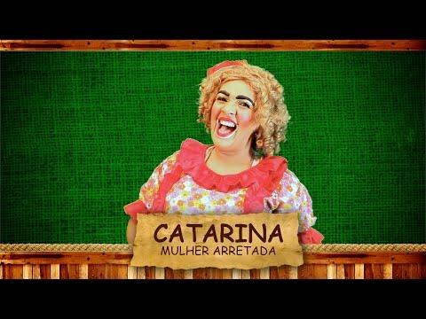 TV ARRAIÁ DE ARAPIRACA - PROGRAMA   06