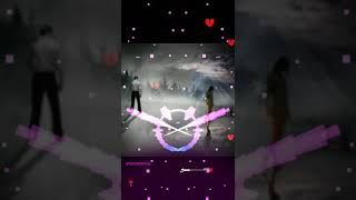 Love failure status in Tamil / intha boomiyil nee valum valkai christian song