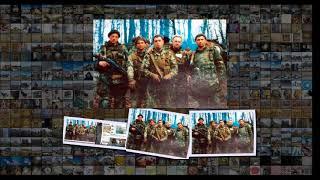 Стали известны подробности боя 6 роты в Аргунском ущелье Общество Россия