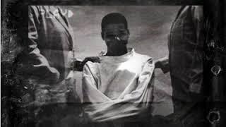 [1.81 MB] Calboy - Kung Fu