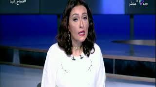 قبل أن يأتى ديسالين لمصر   مقال للكاتب الصحفى مكرم محمد احمد بالاهرام