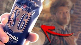 Pourquoi la 8.6 a cette réputation ? - Une bière et Jivay #92
