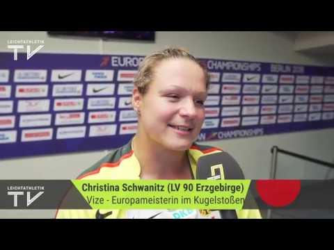 christina-schwanitz-es-ist-schade-dass-das-so-ausgegangen-ist