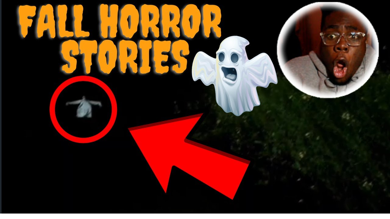 3 True Disturbing Fall Horror Stories By Mr Nightmare Reaction Youtube Nightmare soundboard and enjoy it on your iphone, ipad and ipod touch. youtube