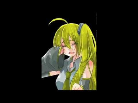 Neru Akita - The Lost One's Weeping