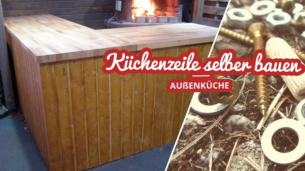 selfmadekanal diy videoanleitungen zu den themen handwerken reparaturen im haus und am auto. Black Bedroom Furniture Sets. Home Design Ideas