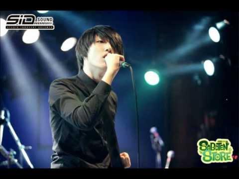 유원빈 SID-Sound, 신기루 (+ Lyrics)