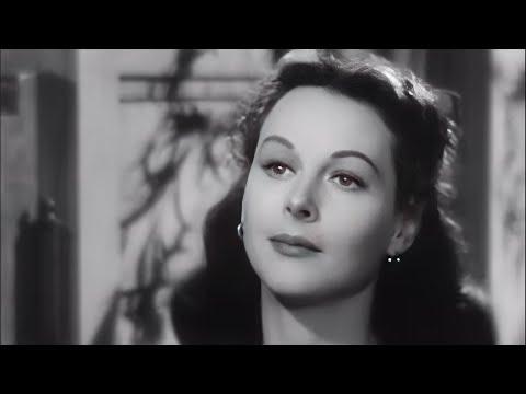 the-strange-woman-(1946)-drama,-film-noir,-romance