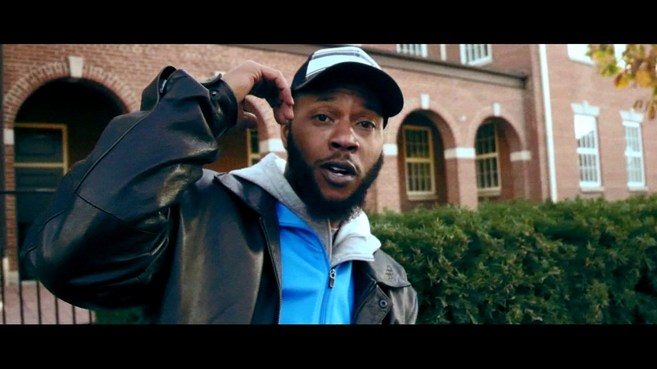 "Download Bernard ""B Willa"" Williams - Dear Jadin Prod  by JTG | Dir By YSE"