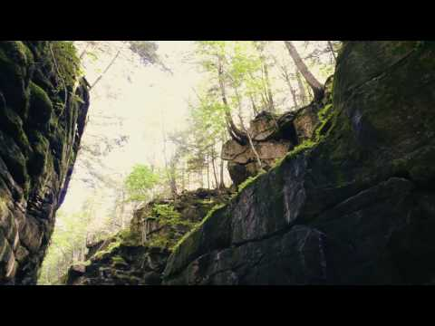 New Hampshire 2015: Music/Video Montage No. 3 - [HD]