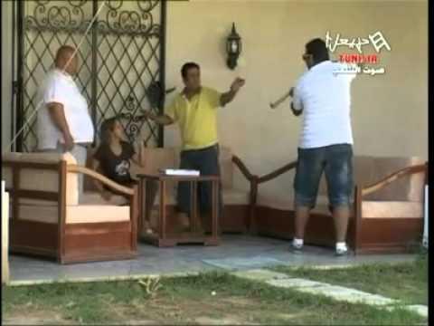 Vidéos publiées par Hannibal TV   Caméra cachée   Episode 18   Facebook
