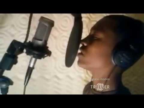 tyrone-rhodes-boldbeats-boldbeats-the-mixtape-trailer