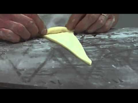 recette-professionnelle-de-croissants-maroc