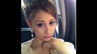 ダレノガレ明美さんが、テレビ番組「水曜日のダウンタウン」の ADへ放...
